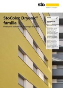 stocolor_dryonic_familia