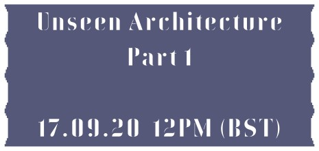 unseen_architecture_sto