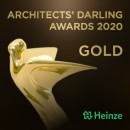 ad_signets_2020_gold_